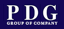 PDG Property