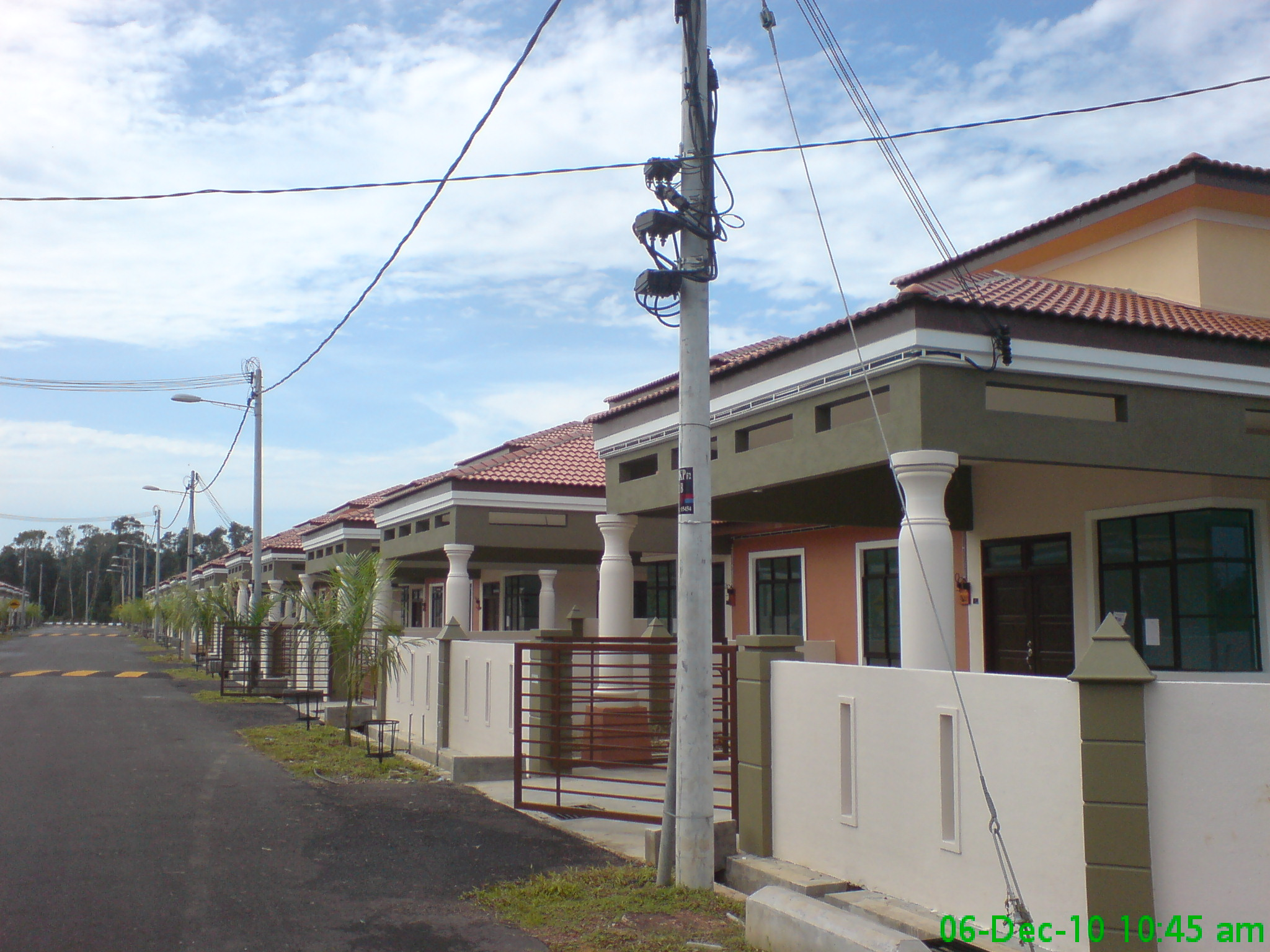 Pdg Property Taman Bukit Katil Permai